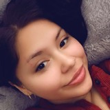 Marie from Columbus | Woman | 20 years old | Sagittarius