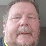 Iceman from Phoenix | Man | 57 years old | Taurus
