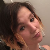 Kayla from Fredericton | Woman | 30 years old | Capricorn