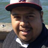 Joe looking someone in San Ramon, California, United States #8
