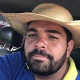 Motoqu.. looking someone in Cassilandia, Estado de Mato Grosso do Sul, Brazil #3