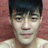 Haozaii from Skudai | Man | 25 years old | Gemini