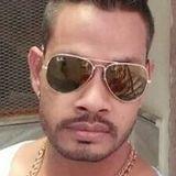 Kamal from Kuchaman | Man | 36 years old | Sagittarius