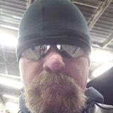 Irish looking someone in Morenci, Arizona, United States #6