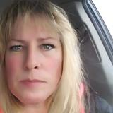 Teresahorvat2X from Surrey   Woman   53 years old   Taurus