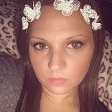 Nikki from Naugatuck | Woman | 36 years old | Taurus
