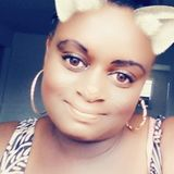 Porshaeatyou from Mansfield | Woman | 22 years old | Libra
