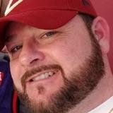 Tim from Trenton | Man | 45 years old | Virgo