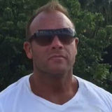 Billy from Massapequa | Man | 49 years old | Pisces
