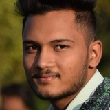 Gaganmohali from Chandigarh   Man   22 years old   Gemini