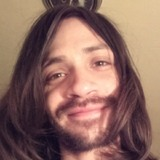 Petereadprofile from Pico Rivera   Man   28 years old   Taurus