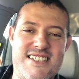 Jack from Eastview   Man   42 years old   Scorpio