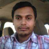 Premgarud from Shivaji Nagar | Man | 30 years old | Aries