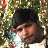 Chintu from Troy | Man | 28 years old | Sagittarius