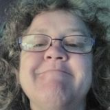 Mandy from Plymouth | Woman | 52 years old | Sagittarius