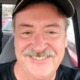 Eddie from Maryville | Man | 58 years old | Libra