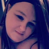 Meagan from Moberly | Woman | 31 years old | Aries