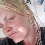 Kez from Walsall   Woman   40 years old   Capricorn