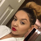 Yazmine from Hampton | Woman | 29 years old | Virgo