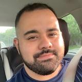 Karlstonebur1J from New York City | Man | 51 years old | Capricorn