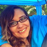 Ashleynanthony from West Jordan | Woman | 25 years old | Sagittarius