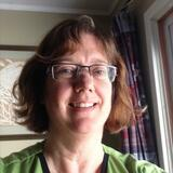 Melinda from Groton | Woman | 53 years old | Cancer