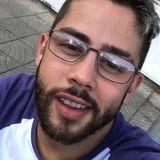 Lucas from Villemoisson-sur-Orge | Man | 25 years old | Sagittarius