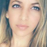 Lesann looking someone in Miami Beach, Florida, United States #5