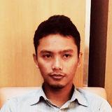 Sigit from Jakarta | Man | 31 years old | Scorpio