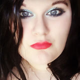 Pammy from Lexington | Woman | 25 years old | Virgo