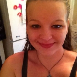 Lellykelly from Allegan | Woman | 37 years old | Aquarius