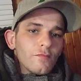 Josh from Dartmouth   Man   37 years old   Capricorn