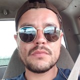 Johnlu4L from Fayetteville | Man | 31 years old | Aries