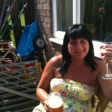 Dawn from Prudhoe | Woman | 52 years old | Cancer