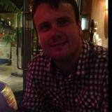 Gnealeuk from Aylesbury | Man | 29 years old | Virgo