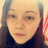 Charlotte from Warrington | Woman | 26 years old | Sagittarius