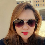 Sydney from Dubai | Woman | 32 years old | Libra