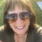 Brookkyngirl from Fort Wayne | Woman | 53 years old | Sagittarius