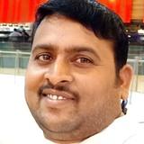 Raj from Samalkot | Man | 36 years old | Sagittarius