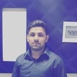 Sahil from Moga | Man | 26 years old | Aquarius