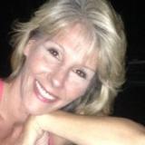 Llisa from Kailua-Kona | Woman | 49 years old | Aquarius