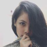 Linggarprasita from Malang | Woman | 24 years old | Aquarius