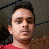 Imran from Harihar | Man | 29 years old | Aquarius