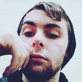 Jt from Arthur | Man | 20 years old | Scorpio