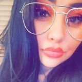 Morgan from Pocatello | Woman | 26 years old | Taurus