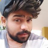 Vikas from Raipur   Man   26 years old   Libra