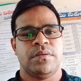 Khan from Rayachoti | Man | 34 years old | Leo