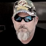 Steve from Custer | Man | 47 years old | Cancer