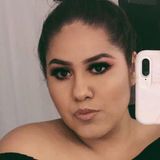 Rosaram from Boulder | Woman | 22 years old | Virgo
