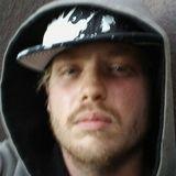Darthbatman from Westmoreland | Man | 27 years old | Sagittarius